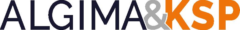 Algima & KSP GmbH